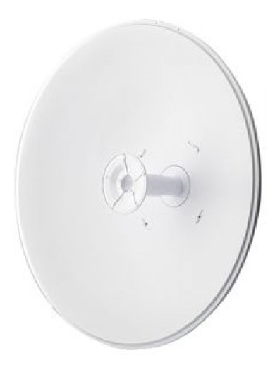 Ubiquiti Airmax Antena Rd-5g30 Lw Rocket Dish 5ghz 30dbi