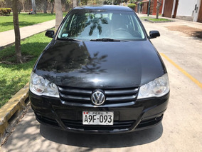 Volkswagen Golf 2009 2008