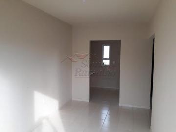 Casas - Ref: 13080