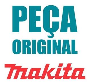 Botao Da Trava - Sp6000/dsp601 - Makita - 419629-5