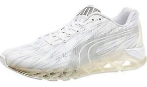 Tênis Puma Vertex Nc Powered Branco Nº43 Novo