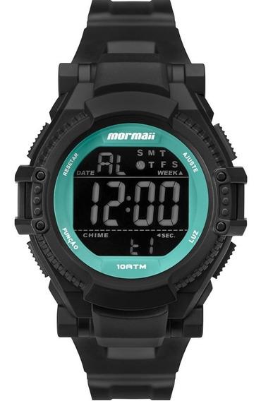 Relógio Mormaii Infantil Barato Original Garantia Nfe