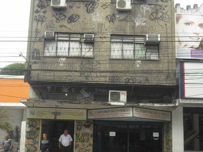 Centro - Rua Feliciano Sodré, 138 - Sala 302 - R 750,00 - Cesl00002
