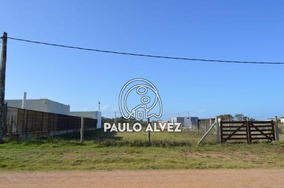 Terrenos Venta Punta Negra
