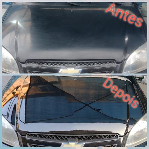 Imagem 1 de 5 de Serviço Automotivo