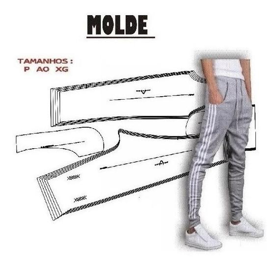 Pantalones Con Parches Para Hombres Mercadolibre Com Ar