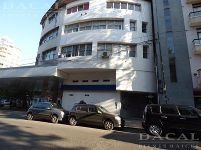 Oficina En Venta En La Plata Calle 9 E/ Daig 73 Y 57 Dacal Bienes Raices