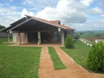 Rural - Ref: 128327