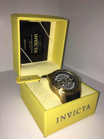 Relógio Invicta S1 Rally