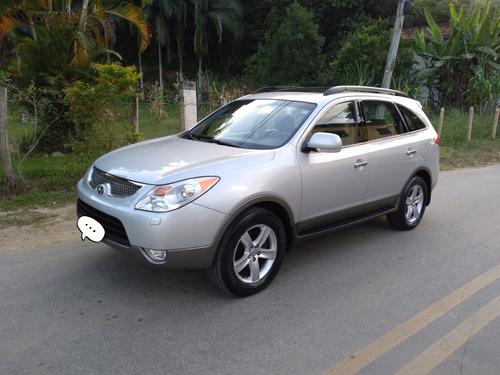Hyundai Vera Cruz 2010 3.8 V6 Aut. 5p