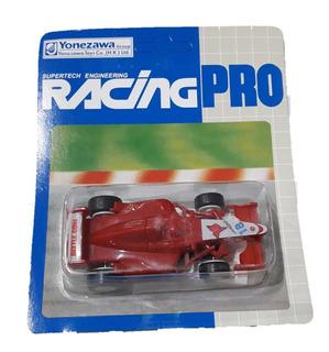 Auto Repuesto Para Pista A Pila 6 Volt Racing Pro 1/43 Cars