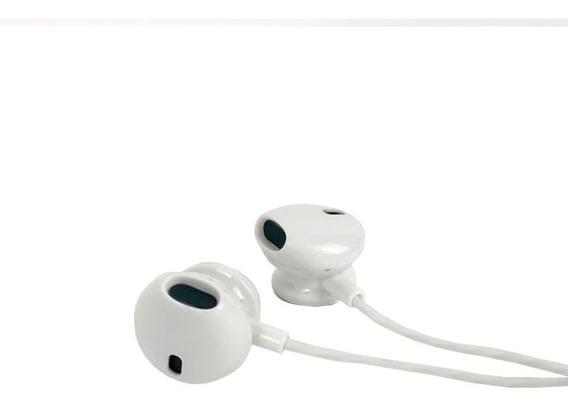 Fone De Ouvido Para Celular Tablet P2 Super Bass Le-0209