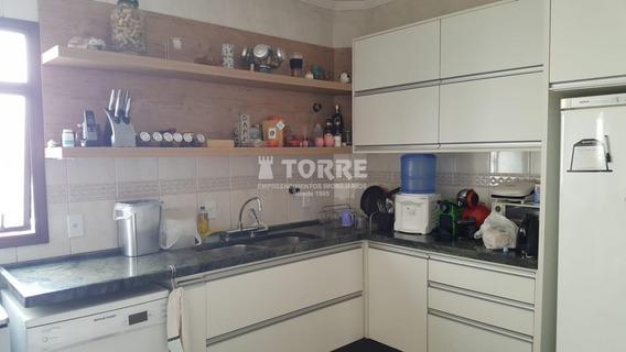 Apartamento À Venda Em Vila Itapura - Ap003365