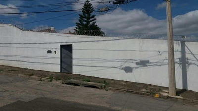 Armazém/barracão, Vila Fiori, Sorocaba - R$ 1.200.000,00, 0m² - Codigo: 1821 - V1821