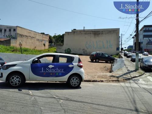 Imagem 1 de 6 de Terreno Para Locação Em Itaquaquecetuba, Vila Zeferina - 201130_1-1671488