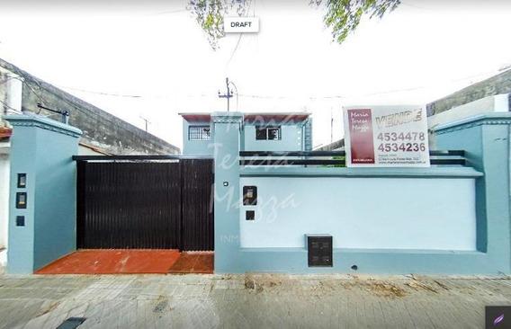 Casa En Venta Rosario Arroyito
