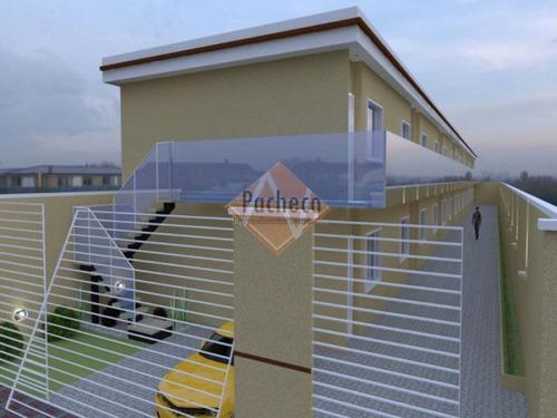 Apartamento Studio Na Vila Matilde, 35m², Sem Vaga R$ 209.990,00 - 1091