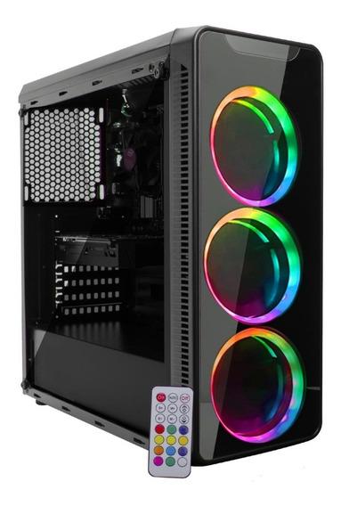 Pc I5 650