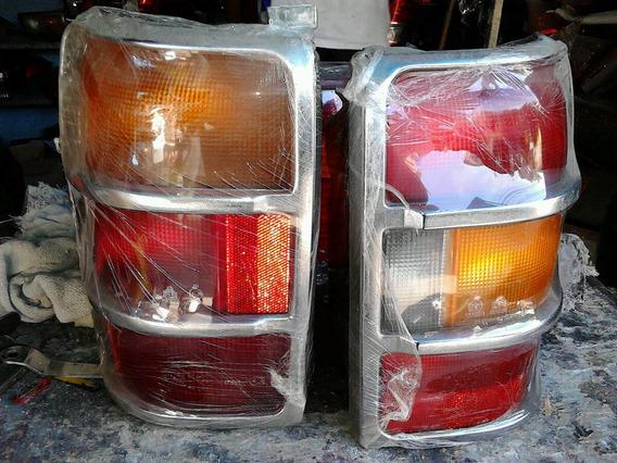 Lanternas Originais Pajero 95