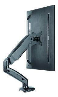 Soporte Brazo Monitor Sistema Gas Facil Instalacion