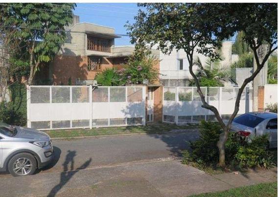 Casa Para Alugar No Bairro Sumaré Em São Paulo - Sp. - Cd505petropolis-2