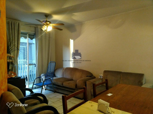Apartamento-padrao-para-venda-em-vila-italia-sao-jose-do-rio-preto-sp - 2019228