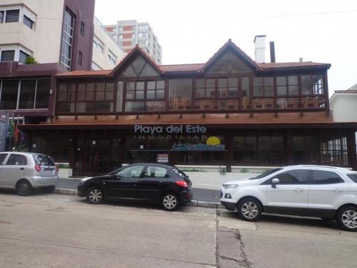 Local Comercial Calle 28- Ref: 10972