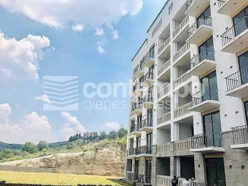 Venta Departamento Magnífica Oportunidad De Inversión Vila Deco Calacoaya