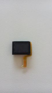 Alto Falante Campainha Samsung Ace 4 Sm-g313ml/ds