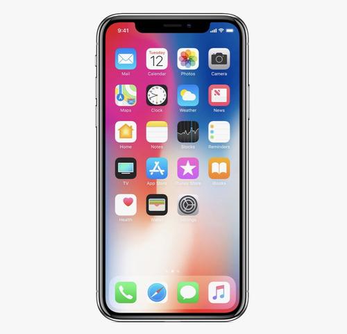 iPhone XR X 8 7 - Con G A R A N T I A  De Mejor Precio