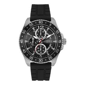 Relógio Masculino Guess - 92617g0gdnc5