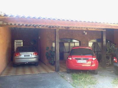 Casa Em Centro (cotia), Cotia/sp De 500m² 3 Quartos À Venda Por R$ 700.000,01 - Ca121553
