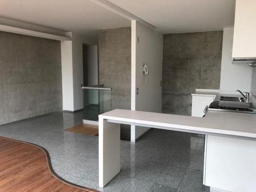 Departamento - Condesa