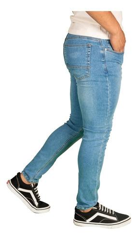Pantalon Industrial 1056482853xjm