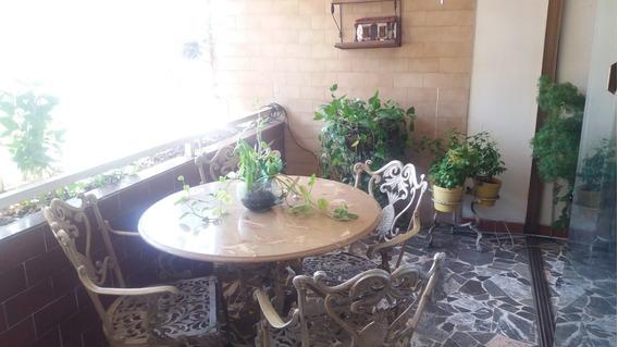 Se Vende Apartamento En Calicanto 04243573497