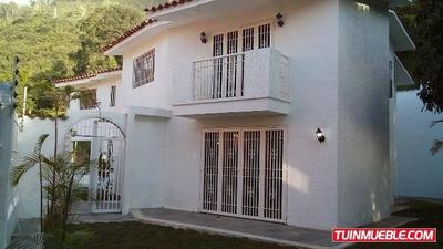 Casas En Venta Mv Mls #19-7590-----0414-2155814