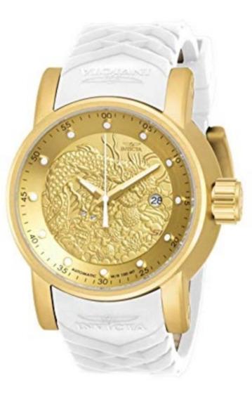 Relógio Dragão Prova D Agua Frete Gratis12x.................