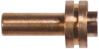 Hobart 196925 Electrode For Air Force 250a Plasma Cutter Tor