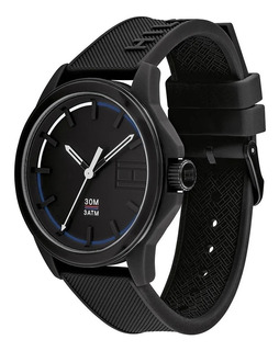 Reloj Hombre Sneaker Deportivo Tommy Hilfiger 1791624