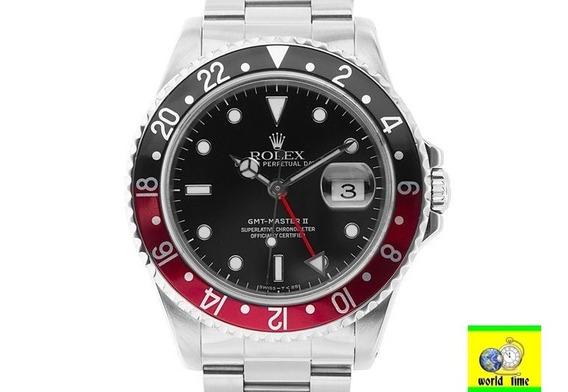 Relógio Black Prova De Agua................................