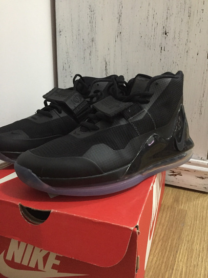Zapatillas Nike Air Force Max