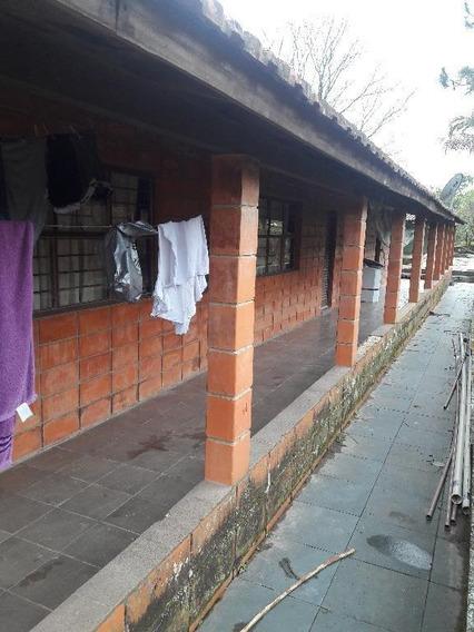 Chácara Em São José, Mairinque/sp De 300m² 4 Quartos À Venda Por R$ 300.000,00 - Ch486892