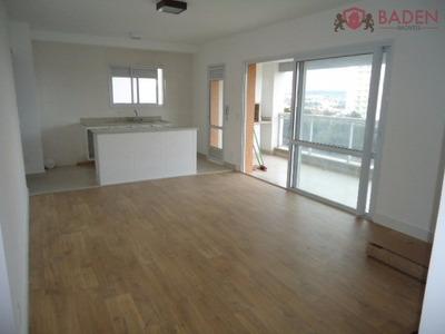 Apartamento Horizon, Taquaral - Ap00083