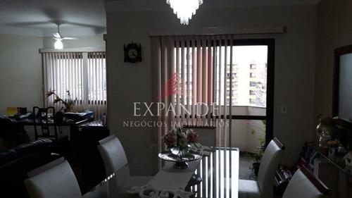 Apartamento - Ap00139
