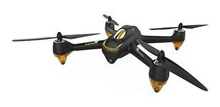 Hubsan H501ss X4 Drone Sin Controlador (h501s-36)