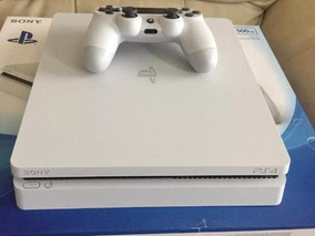 Consola Sony Playstation 4 Slim . Ps4 Slim