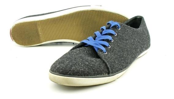 Usado Original Tenis People Footwear Woorisch 45 46br 13us