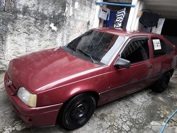 Chevrolet Kadett Kaddet Gl 1.8 95/96