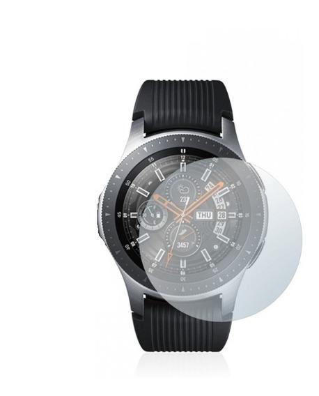 Película Protetora Savvies® Samsung Galaxy Watch (46 Mm)