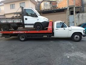Chevrolet D40